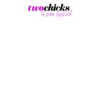 TwoChicksFinal