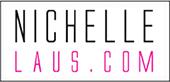 Nichelle Laus Logo